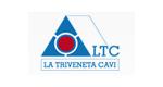 LTC Brand